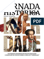 Revista Jornada Historica CEUNSP 001