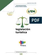 Material-Online-Legislacion-Turistica-MODIFICADO (1)