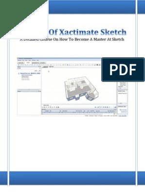 How to use Sketch | Computer Keyboard | Door