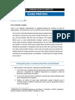 DD094-CP-CO-Por_v1