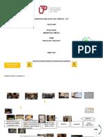 Trabajo Taller Niif- Empresa el Comercio