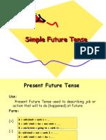 348114388-7-Simple-Future-Tense-ppt