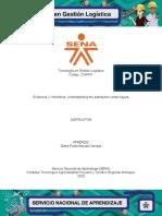 Evidencia_2_Workshop_understanding_the_Distribution_center_layout_V2
