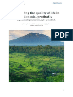 paper-by-thierry-sanders-impact-investing-in-indonesia-an-outlook-for-the-next-5-years