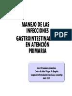 manejo-de-las-infecciones-prevalentes-en-ap-2015-modo-de-compatibilidad