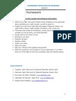 Homework-1stPartial-EnglishIV