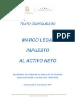 TEXTO_CONSOLIDADO_IMPUESTO_AL_ACTIVO_NETO_25JUNIO2018