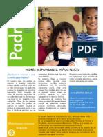 Dossier Escuela Para Padres