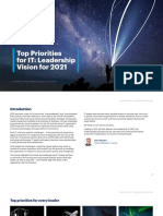 top-priorities-for-it-leadership-vision-for-2021-ebook