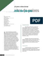 Cap Gabi TJ Manual Para Coleta de Parasitos.pt.Es