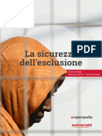 CentridItalia_2019_PARTE_2