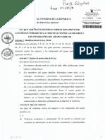 modificacion a la ley 30364 (1)