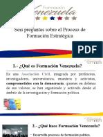 Proceso_Formación_Política_virtual_2-06-2020