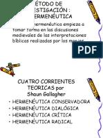 METODO_DE_INVESTIGACION_LA_HERMENEUTICA