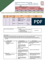 Jornali, y Plan de u, De Ov 1 Año.doc