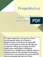 diplomado propedeutico 2011