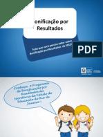 Cartilha_Bonificaçao_Resultados_SEEDUC_2