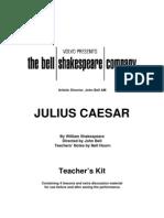 2001_Julius_Caesar - Copy