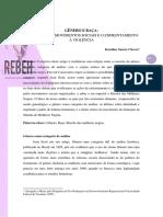 9170-Texto do Artigo-32301-1-10-20191002