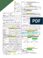formulaire_A21
