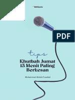 Ebook-Tips-Khutbah-Muhammad-Abduh-Tuasikal-Rumaysho-revisi-02