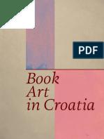 Book-Art-in-Croatia