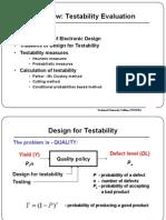 2_Testability