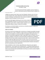 Fundamentos_biblicos_del_coaching