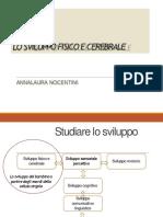 Cap. 3 Nocentini 2018-2019