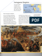 16History6_Spain_and_the_Portuguese_Empires