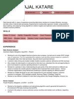 Sajal Katare Resume_V2