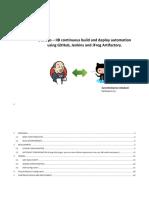 DevOps-IIB_BuildAndDeploy_Automation_v1.2