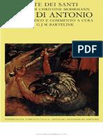 Vita Antonii (Integrale)