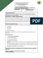 PROYECTO MERMELADA DE CASCARA DE SANDIA PLANTILLA