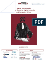 Brochure-Cyber-Security-2019-1