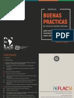 SCGE Manual BuenaPractica