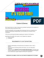 ENG_Casters_1.1