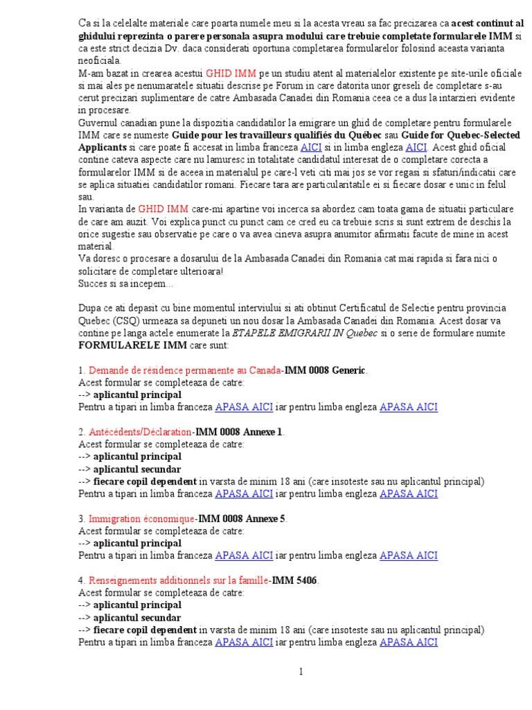 Salariile în Germania: Venitul brut şi net