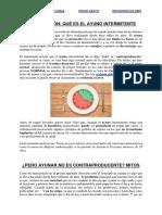 AYUNO INTERMITENTE PDF_unlocked