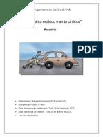 Relatorio_fisica_1201_Margarida_Sampaio_no14