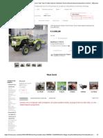 2 traktor