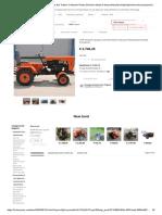 1 traktor