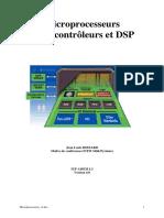 Cours-Microcontrôleur-microprocesseur-50