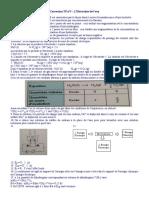 correction-tp-5-11