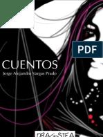 Cuentos-Jorge Alejandro Vargas Prado