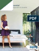 Lit Essential Auping Brochure1