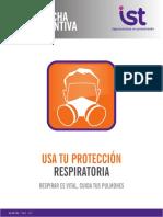NeoFicha Preventiva N° 20 - Usa Tu Protección Respiratoria (152)