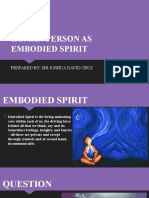 ML5_W5_Human as the Embodied Spirit Part 1 (1)