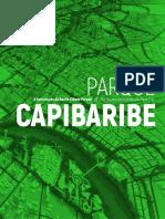 Livro_ParqueCapibaribe2020