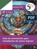 guiaOrientacion